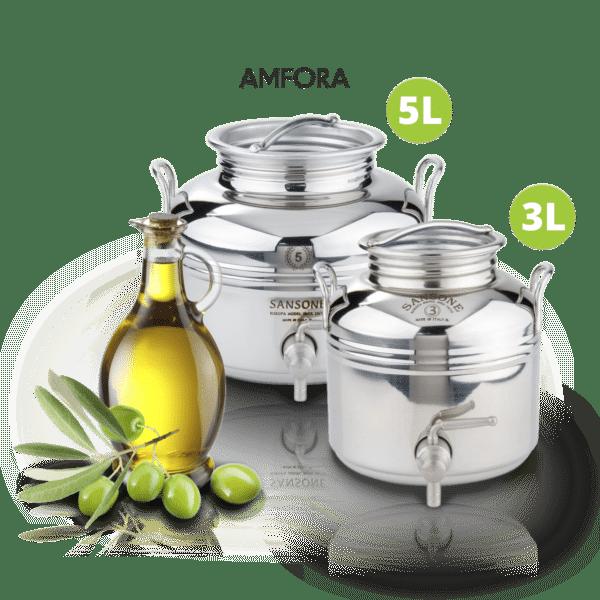 Amfora-fut-inox-5L-3L-transp