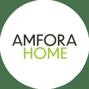 Logo-AmforaHome-Cerle-blanc-Compact-600-v2