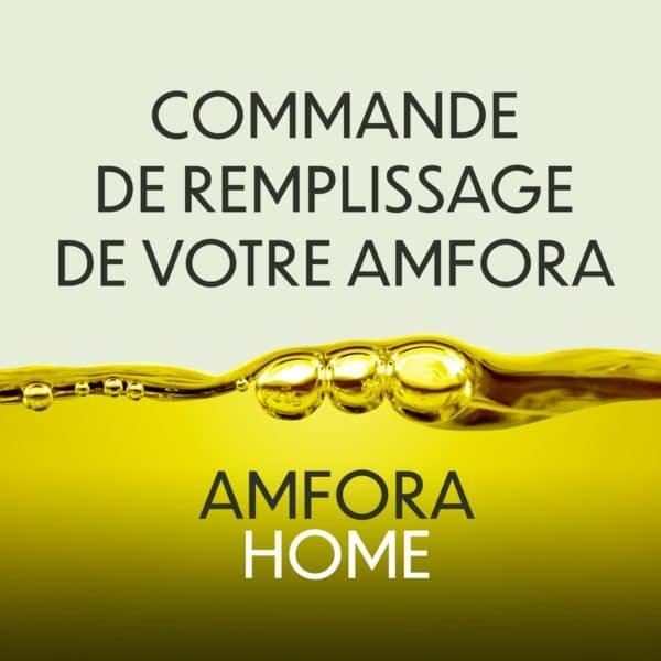 Commande-Remplissage-Amfora